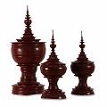 Su Mon Jade & Myanmar Handicraft Center