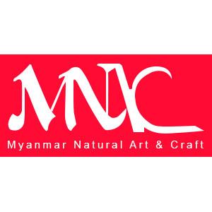 MNAC Company Limited