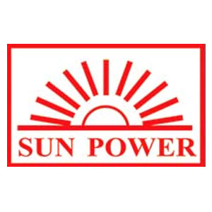 Sun Power Co., Ltd