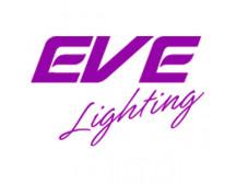 EVE lighting Co.Ltd