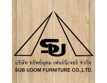 D.D. Furniture Industry Co.,Ltd (Thailand)