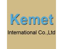 Kemet Group Companies