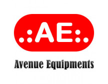 Avenue Equipments