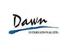 Dawn Trade Intl