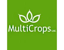 MultiCrops Ltd
