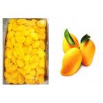 Mango (Sein Ta Lon)
