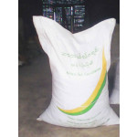 Chelate Soil Conditioner