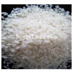 Fresh Long Broken Rice in Myanmar