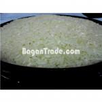 Wholesale Rice In Myanmar