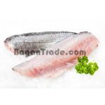 SeaBass Fillet Fish in Myanmar