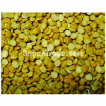 Fresh Soy Beans Wholesales of KZK