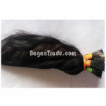 Lady Hair Long 14 Inches