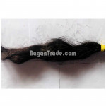 Length of 16 Inches Human Hair