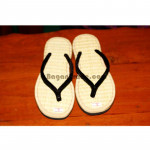 Myanmar Handmade Bamboo Slipper for Women