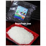 Sin Thwe Lat (Bio Fertilizer)