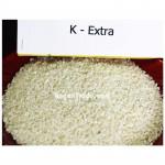 Broken Rice (K-Extra)