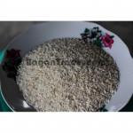 Japan Shwe War (Emata White Rice)