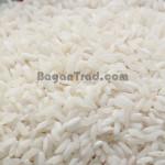 Shwe War Tun (Emata White Rice)