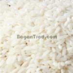 Sin Thu Kha (Emata White Rice)