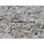 Long Grain Japan Shwe Wah Rice