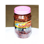 Wet Fried Fish Sauce (Spicy) in Hinthada