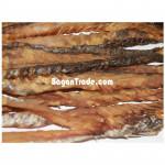 Myanmar Dried Fish ( Kat ThaPaung )