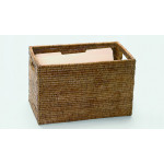 Myanmar Rattan Smart Letter file box