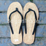 Water Hyacinth Women's wear Slipper