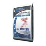Platinum Crocodile Thin-Set Mortar (Fast Setting Latex-Portland Cement Mortar)