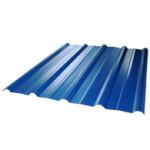 Metal Roofing Sheet( Ever Metal Deck)