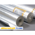 MicroFoil 733RF
