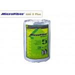 Micro Fiber No.5 PLUS