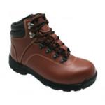 Safety Shoes (0389UZGZ)