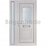 Swing/Casement uPVC Doors , Entry Doors