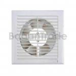 Window Silent UPVC Exhaust Fan