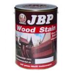 JBP Woods State (JBP Wood Stain)
