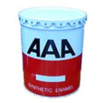 AAA Super Gloss Enamel