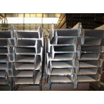 IPE Steel