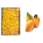 Sein Ta Lon (Mango) in Myanmar