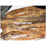 Kat Tha Paung Dried Fish