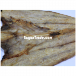 Dried  Fish of Delicious