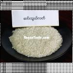Myanmar Sin Thwe Lat Rice