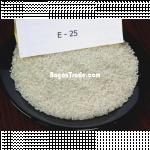 E-25% Of Emata Rice