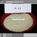 Broken Rice With K-1.2