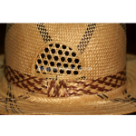 Handmade Product of Bamboo Hat