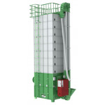 Circulating Grain Dryer V60