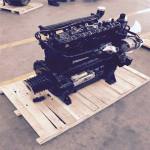 small tractor diesel engines for sale diesel engine water pump