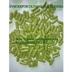 Moringa Capsules Suppliers India