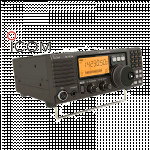IC-718 HF All Band Transceiver