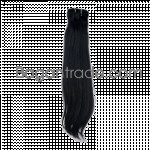 Natural Straight Hair from Myanmar
